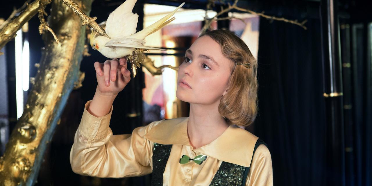 画像6: © Les Films Velvet - Les Films du Fleuve - France 3 Cinema - Kinology - Proximus – RTBF