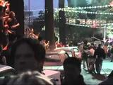 画像: Man on Fire - Tony Scott directing youtu.be