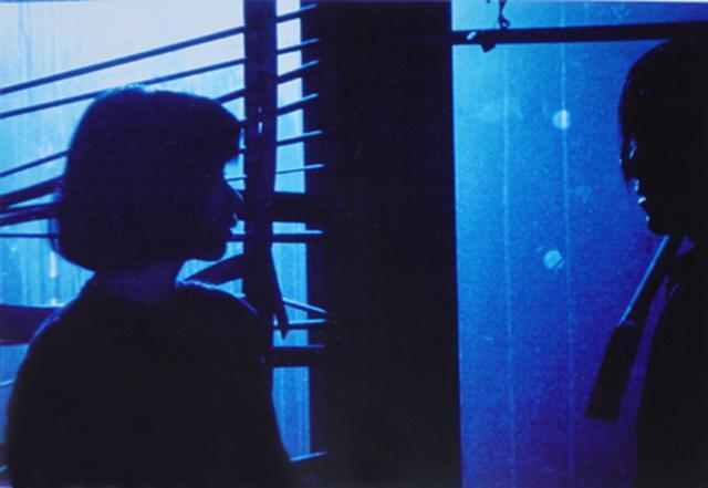 画像4: 石井岳龍監督の製作総指揮・裕木奈江主演の幻の作品-hananoj花野純子監督『ロンリープラネット』の一夜限りの特別上映が福岡で開催!