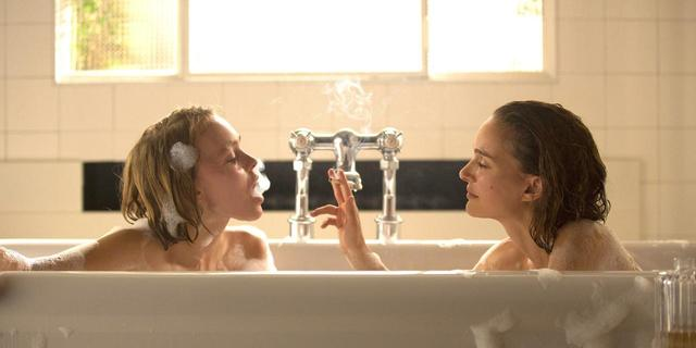 画像: © Les Films Velvet - Les Films du Fleuve - France 3 Cinema - Kinology - Proximus – RTBF