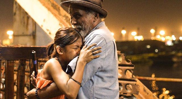 画像3: ⓒ2015-ALL Rights Reserved Dorje Film