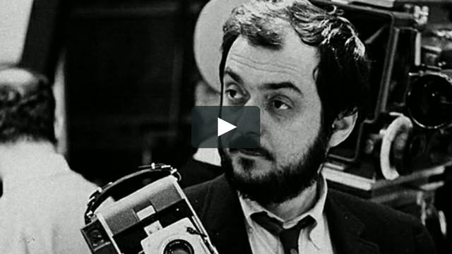 画像1: Stanley Kubrick : The Lost Tapes (Full Documentary) vimeo.com