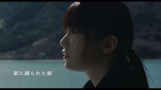 画像: 原作:湊かなえ 監督:菊地健雄『望郷』ティーザー予告 youtu.be
