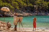 画像5: © 2016 – G FILMS –PATHE – ORANGE STUDIO – FRANCE 2 CINEMA – UMEDIA – ALTER FILMS