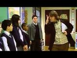 画像: School of Rock Trailer (2003) youtu.be