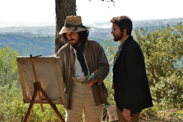 画像1: © 2016 – G FILMS –PATHE – ORANGE STUDIO – FRANCE 2 CINEMA – UMEDIA – ALTER FILMS