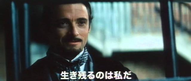 画像: プレステージ(字幕版)(プレビュー) youtu.be