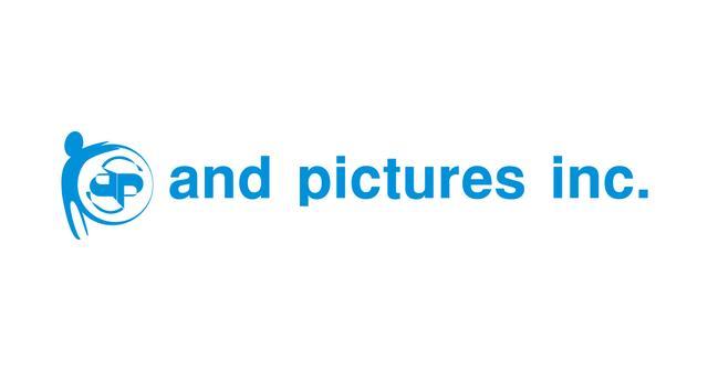 画像: and pictures