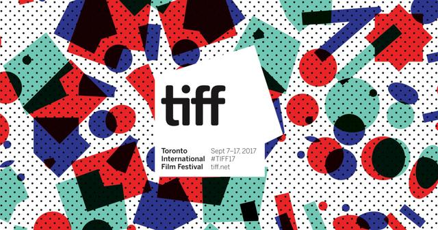 画像: Toronto International Film Festival