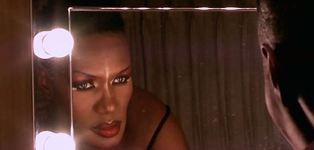 画像: First Festival Trailer for Documentary 'Grace Jones: Bloodlight & Bami'