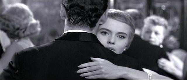 画像: www.ferdyonfilms.com
