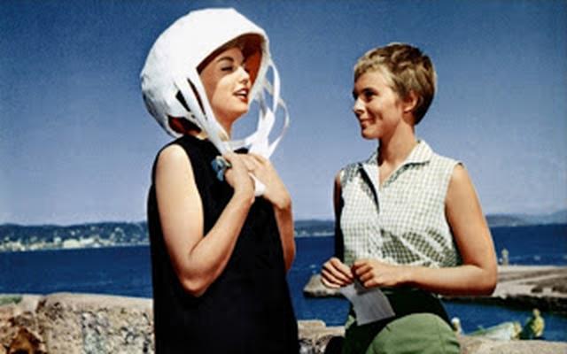 画像: www.cine-vue.com