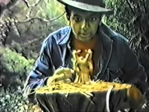 画像: M. Night Shyamalan first movie youtu.be