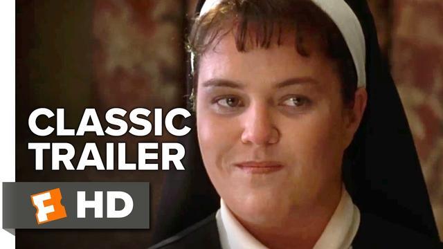 画像: Wide Awake (1998) Official Trailer 1 - M. Night Shyamalan Movie youtu.be