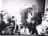 画像: Velvet Underground - I´m Waiting For The Man youtu.be
