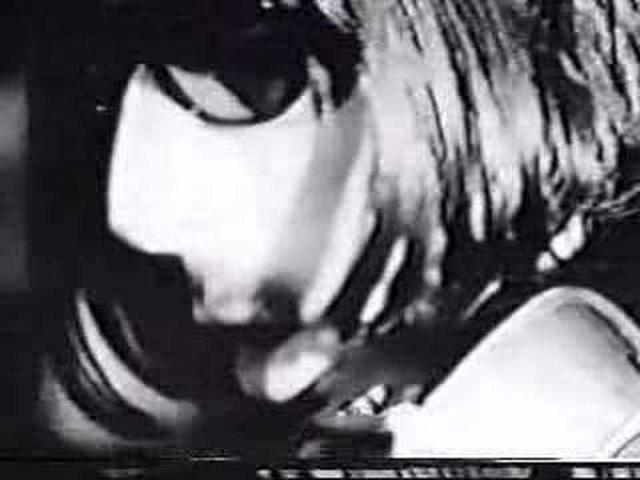 画像: velvet underground - venus in furs youtu.be