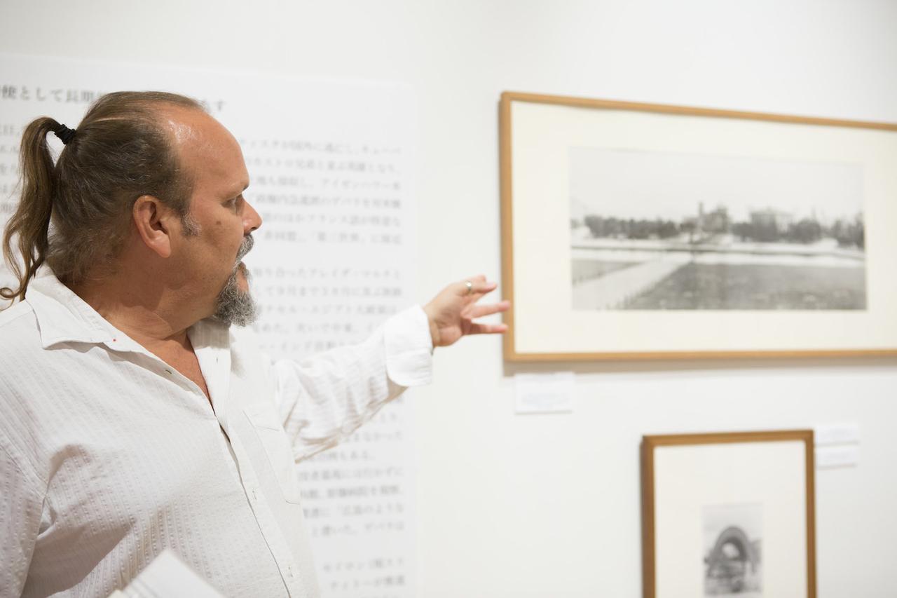 画像1: 「写真家チェ・ゲバラが見た世界」展プレビューレポート