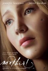 画像: thefilmstage.com