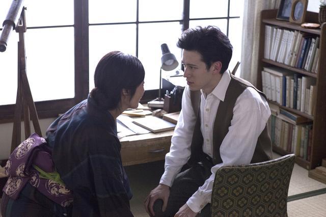 画像2: ©大丈夫・人人FILMS