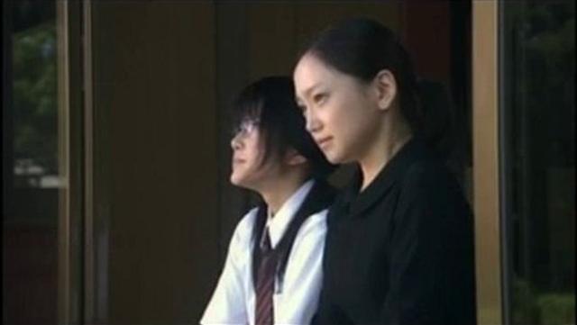 画像1: 【予告篇】腑抜けども、悲しみの愛を見せろ - dai.ly