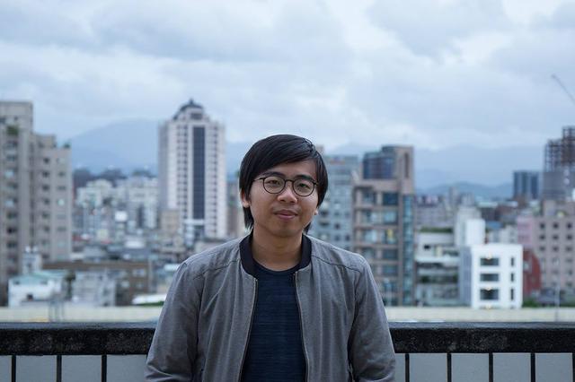 画像: 沖縄・石垣島に移り住んだ台湾移民たちをテーマにしたドキュメンタリー