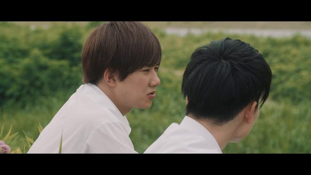 画像: 8/31公開 映画「スクールアウトサイダー」予告編 youtu.be