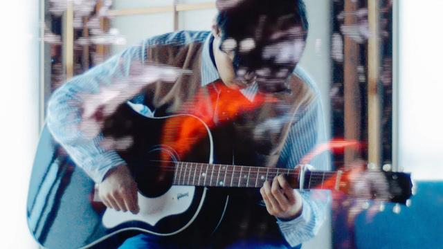 画像: 室井雅也 - トーキー Music Video youtu.be