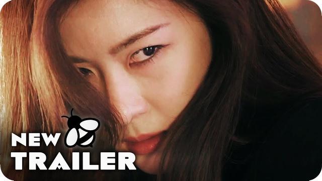 画像: MANHUNT Trailer (2017) John Woo Action Movie youtu.be