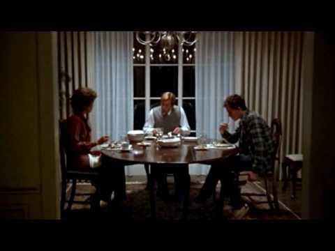 画像: Ordinary People - Trailer youtu.be