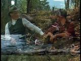 画像: A River Runs Through It Trailer youtu.be