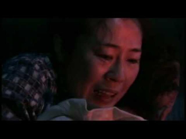 画像: 『キャタピラー CATERPILLAR』 予告編 youtu.be
