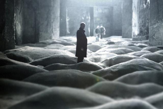 画像: Criterion Collection Announces July 2017 Additions, Including Tarkovsky's 'Stalker' and Bresson's 'L'argent'