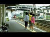 画像: 映画『奇跡』予告編 youtu.be