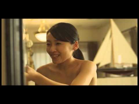 画像: 『恋の罪』予告編 youtu.be