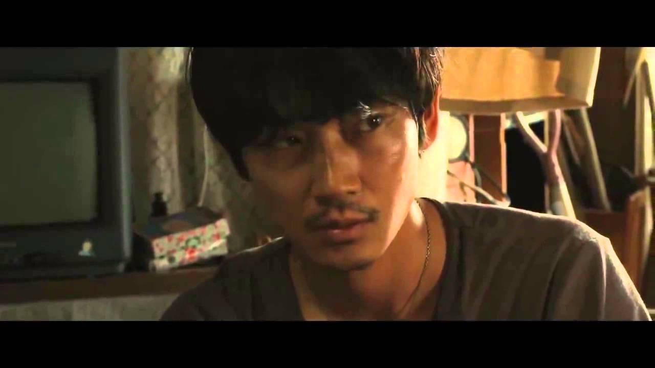 画像: 『そこのみにて光輝く』映画オリジナル予告編 youtu.be