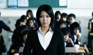 画像: The 25 Best Japanese Movies of The 2010s (So Far)