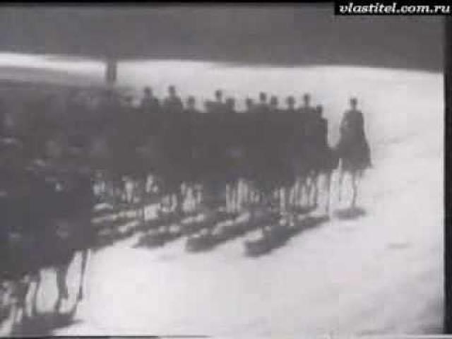 画像: Tag der Freiheit - Unsere Wehrmacht (1of2) youtu.be