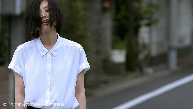 画像: www.oaff.jp