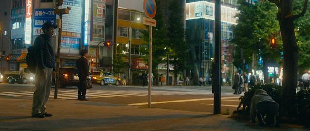 画像3: ポップカルチャーの聖地:秋葉原を舞台にした松本優作監督『Noise』-モントリオール、レインダンスと世界の映画祭に打って出たー喜びのコメント到着!