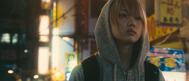 画像5: ポップカルチャーの聖地:秋葉原を舞台にした松本優作監督『Noise』-モントリオール、レインダンスと世界の映画祭に打って出たー喜びのコメント到着!