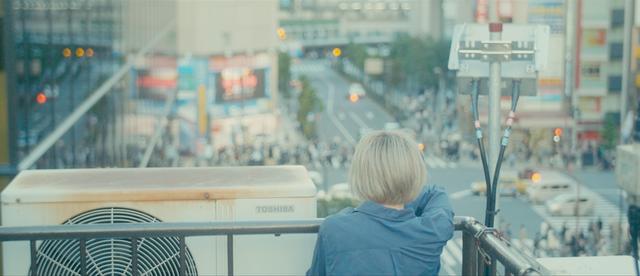 画像6: ポップカルチャーの聖地:秋葉原を舞台にした松本優作監督『Noise』-モントリオール、レインダンスと世界の映画祭に打って出たー喜びのコメント到着!