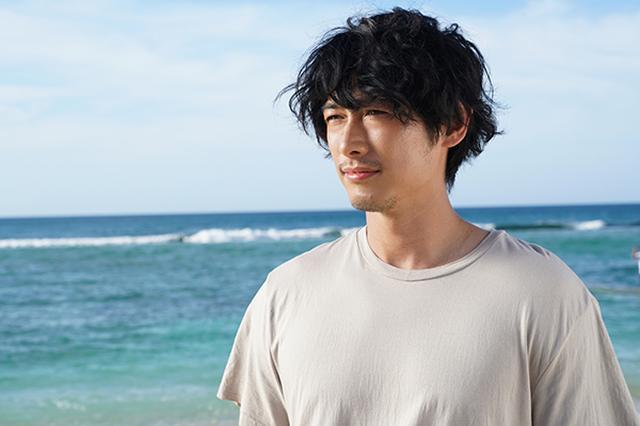 画像1: ©2018「海を駆ける」製作委員会 www.nikkatsu.com