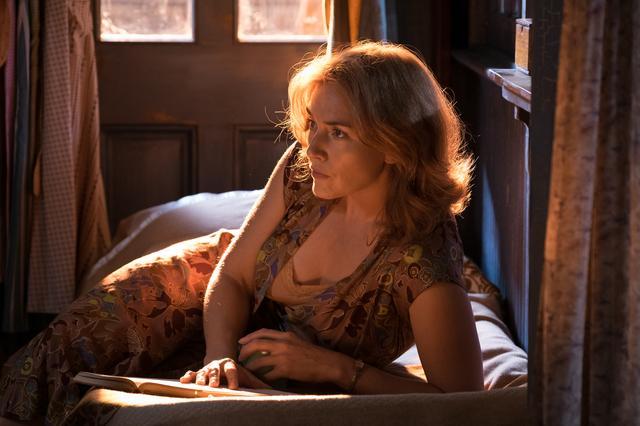 画像: www.marsfilms.com