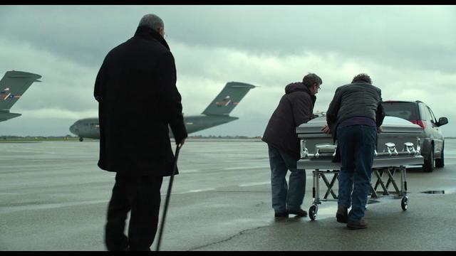 画像: Last Flag Flying – Official US Trailer [HD] | Amazon Studios youtu.be