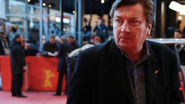 画像: Legendary filmmaker Aki Kaurismäki: There will be no more films