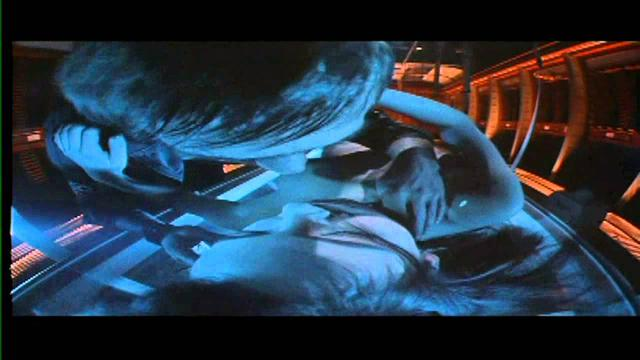 画像: Trailer - Lifeforce (1985) [HD] youtu.be