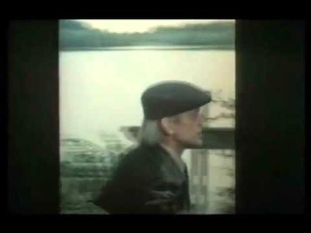 画像: Mort d'un pourri ( 1977 - bande annonce ) youtu.be