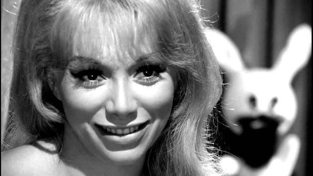 画像: Les Barbouzes (1964) - Tu vas finir par me prendre pour un brutal youtu.be