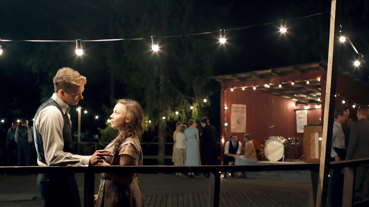 画像3: (c) 2016 NORDISK FILM PRODUCTION
