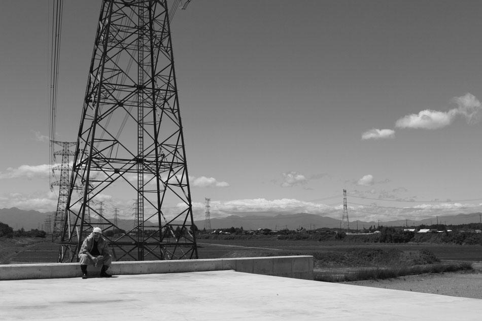 画像1: 第29回東京国際映画祭日本映画スプラッシュ部門作品賞受賞作品 『プールサイドマン』いよいよ公開!! 公開に併せて渡辺兄弟の幻の映画『七日』も1週間限定公開が決定!!